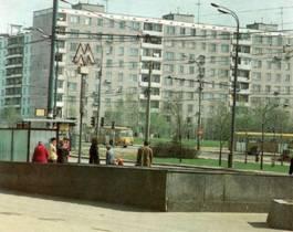 Вакансии мастер по ремонту компьютеров в иркутске