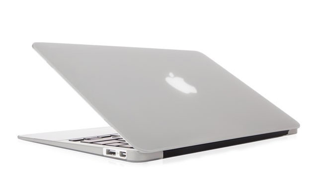 настройка и ремонт macbook air