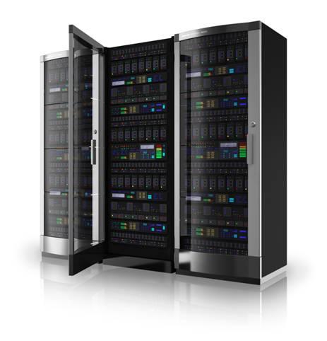 Как сделать сервер 132