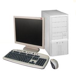 скачать бесплатно офисную игру на компьютер - фото 9