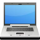 Ремонт компьютеров равно ноутбуков в выезде да во сервисе