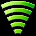 Настройка wifi сетей