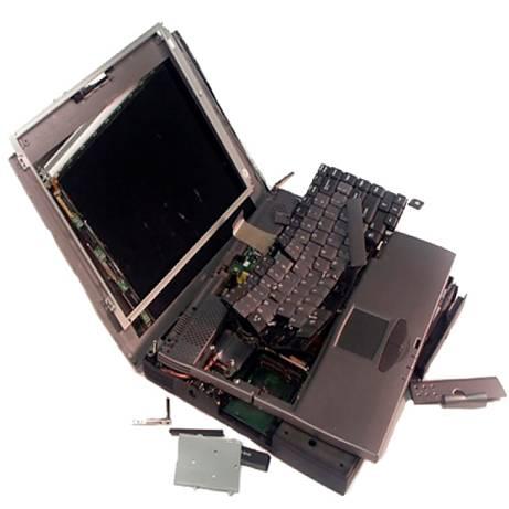 Требования к мастеру по ремонту компьютеров