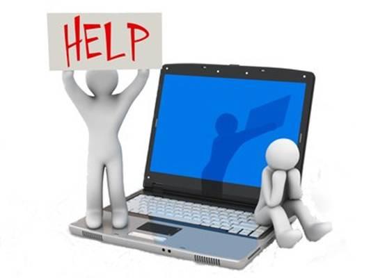 Картинки по запросу статьи об обслуживание компьютеров