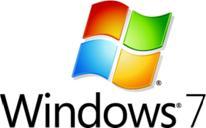 windows долго: